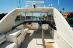 Купить яхту Neptune's Lady - NEPTUNUS 55 FLY в Atlantic Yacht and Ship
