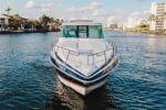 Стоимость яхты 45 Yacht
