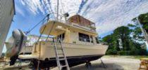 Лучшие предложения покупки яхты Nan Sea D - MAINSHIP