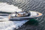 Продажа яхты 2019 Riva Rivale 56