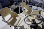 Купить яхту NO NAME - CHRIS CRAFT 382 CONVERTIBLE в Atlantic Yacht and Ship