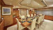 Buy a yacht LADY ELLEN II - CRN