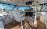 Стоимость яхты Aquatica
