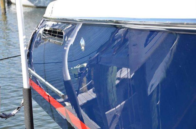 NO NAME 36 CHRIS CRAFT - CHRIS CRAFT - Buy and sell boats