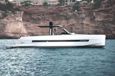 """best yacht sales deals - - FJORD YACHTS 41' 4"""""""