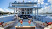 "Купить STAR SHIP 143 Van Mill - VAN MILL 143' 0"""