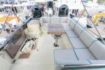 Лучшие предложения покупки яхты DOUBLE HONEY - MONTE CARLO YACHTS
