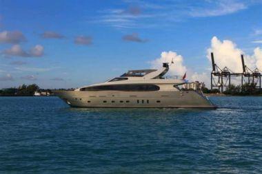Продажа яхты Arquimides  - C & C Yachts 2010