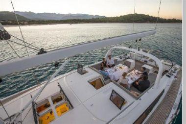 Стоимость яхты 2021 Jeanneau 64 - JEANNEAU 2021