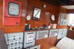Купить яхту Harbour Queen в Atlantic Yacht and Ship