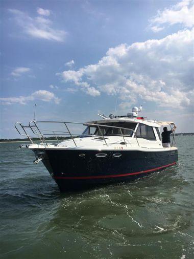 Лучшие предложения покупки яхты Sla'inte - Cutwater