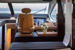 Купить яхту SOPHIE в Atlantic Yacht and Ship