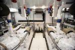 Лучшие предложения покупки яхты Rare Diamond - SANLORENZO 2011