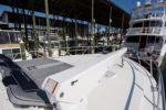 Купить яхту BuggyWasher - VIKING 2007 в Atlantic Yacht and Ship