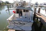 best yacht sales deals Island Song III - TIARA