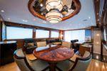 Купить яхту ENDLESS SUMMER в Atlantic Yacht and Ship