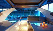 Купить яхту Blue Abalone в Atlantic Yacht and Ship