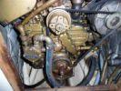 Лучшая цена на 33 1983 Cape Dory 33 - CAPE DORY 1983
