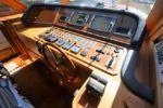 """Buy a yacht Jackalope - VICEM 66' 0"""""""