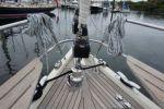 "Купить ROSETTA - Southerly Yachts 58' 2"""