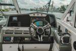 "45 Yacht - FORMULA 45' 0"""