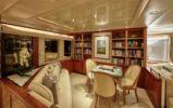 """Buy a yacht LADY ELLEN II - CRN 158' 6"""""""