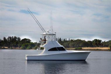 Продажа яхты 37-416