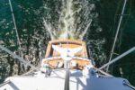 Продажа яхты COMANCHE - FEADSHIP Yacht Fisherman