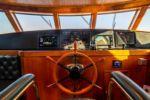 Стоимость яхты A&A - CRN