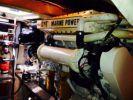 Купить яхту CHIMERA II в Atlantic Yacht and Ship