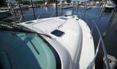 Купить яхту Lisa Anne - TIARA 4300 Sovran в Atlantic Yacht and Ship