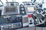 Купить яхту 40ft 2007 Doral Mediterra - DORAL Mediterra в Shestakov Yacht Sales