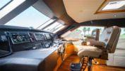 "best yacht sales deals Seven Thunders - BERTRAM 80' 0"""