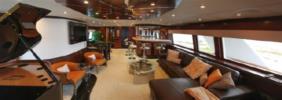 Продажа яхты Lady Hayat - PICCHIOTTI