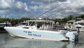 Продажа яхты 475 Panacea - INTREPID 475 Panacea
