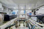 Лучшие предложения покупки яхты Trade In - OCEAN ALEXANDER