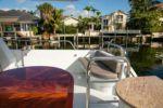 Купить яхту Plan B в Shestakov Yacht Sales