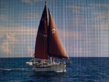 Лучшие предложения покупки яхты GYPSY FLYER - HANS CHRISTIAN YACHTS