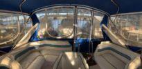 Buy a yacht Lexie Marie II - BAYLINER
