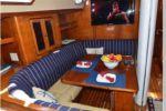 Продажа яхты 1982 Gulfstar 60