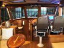 Купить яхту Rumours - SABRE YACHTS в Atlantic Yacht and Ship