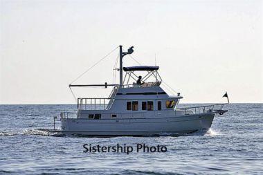 Стоимость яхты COT'N TOP - SELENE