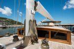 """Buy a yacht Dona Francisca - CUSTOM 172' 0"""""""
