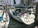Стоимость яхты HONU - BENETEAU