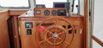 Продажа яхты Nan Sea D