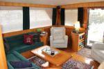 Buy a yacht La Bella Vita - OCEAN ALEXANDER