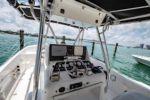 """Купить Strike Boat - STRIKE 37' 0"""""""