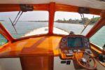 """Buy a yacht Lemuel - HINCKLEY 37' 0"""""""