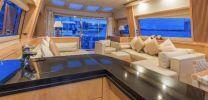 best yacht sales deals UNICO - SUNSEEKER