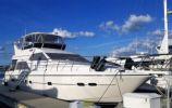 Лучшие предложения покупки яхты 55 Neptunus Sedan - NEPTUNUS